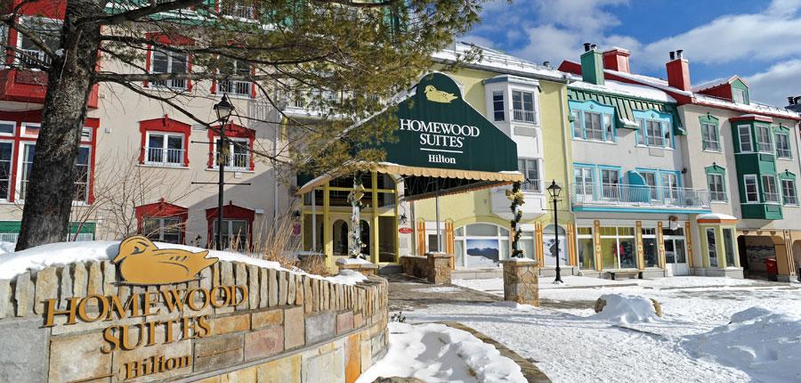 canada_mont_tremblant_homewood_suites_be_hilton_entrance.jpg